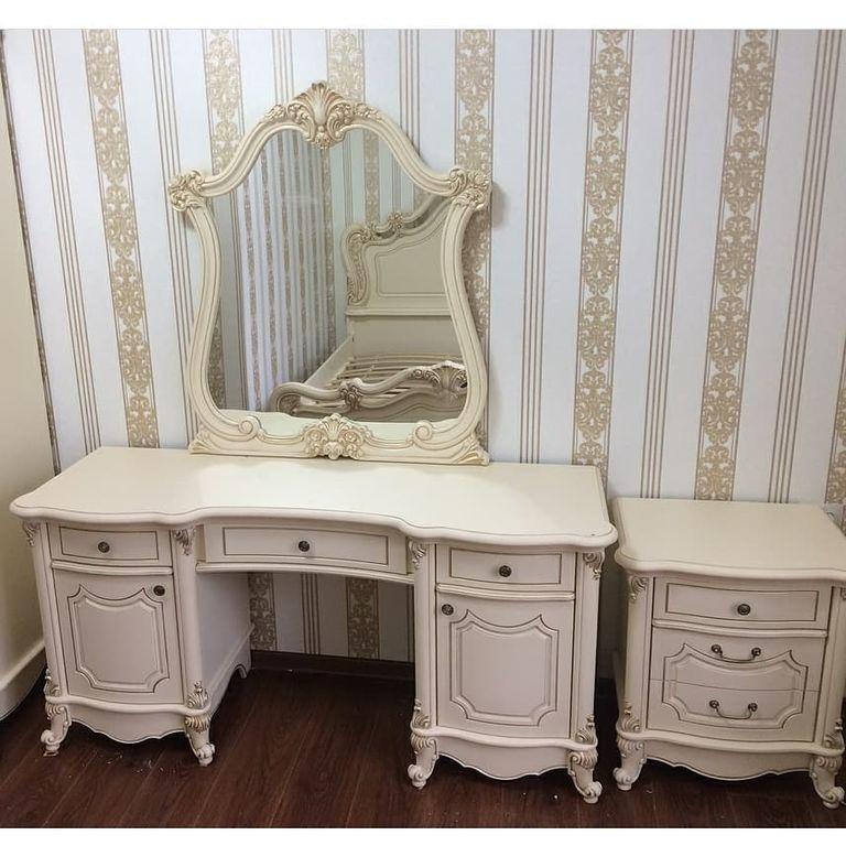 Мебель мона лиза фото