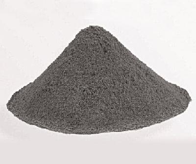 минеральные добавки для бетона купить