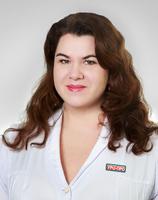 dermatolog condilom)