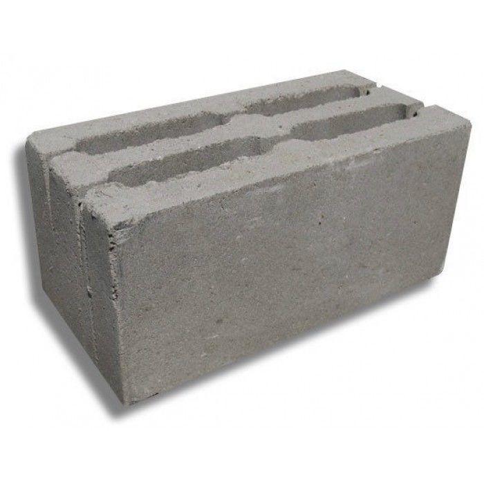 Компания блок бетон куплю вибратор для бетона бу