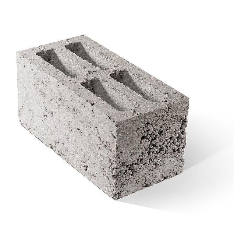 бетон керамзитный