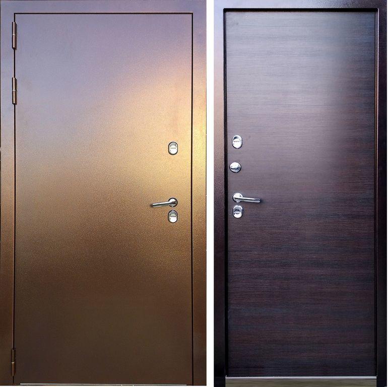 Gerda. Входные двери. Звоните - Двери, окна и перегородки во ... | 768x770