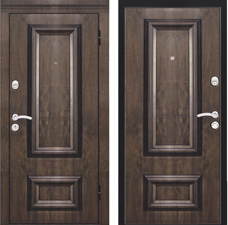 """Картинки по запросу """"входная дверь"""""""
