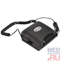 Электронный ионизатор воздуха Супер-Плюс-ИОН-АВТО ЭкоДом