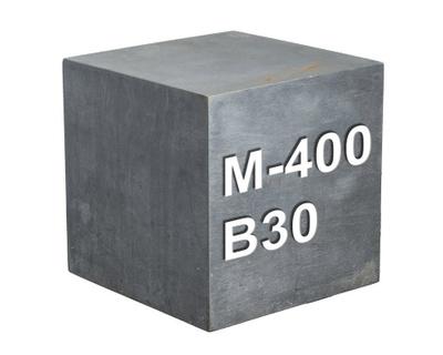 бетон в ессентуках