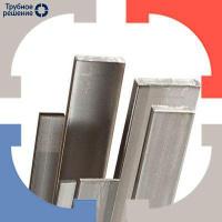 Полоса стальная 50х5 купить, сравнить цены в Иванове - BLIZKO